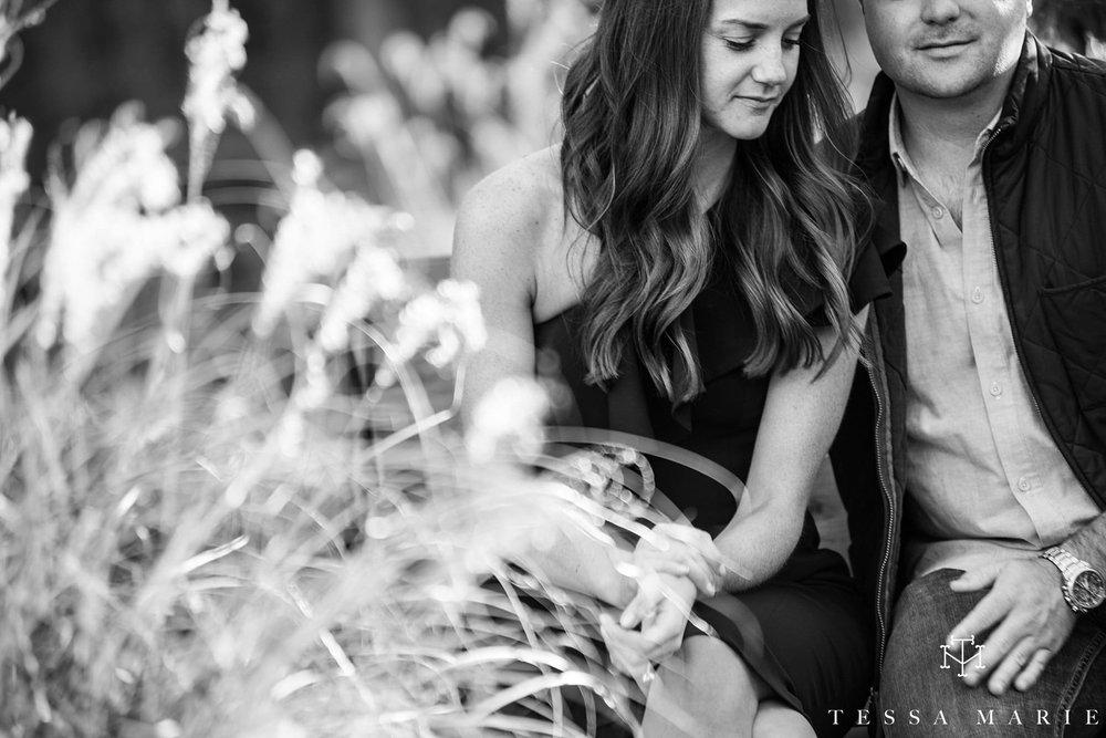 serenbe_engagement_pictures_serenbe_wedding_fall_engagement_pictures_tessa_marie_weddings_atlantas_best_wedding_photographer-_0015.jpg