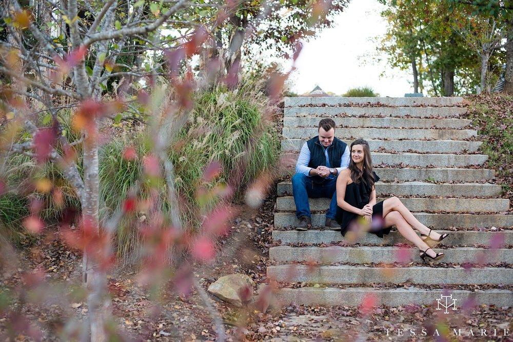 serenbe_engagement_pictures_serenbe_wedding_fall_engagement_pictures_tessa_marie_weddings_atlantas_best_wedding_photographer-_0020.jpg