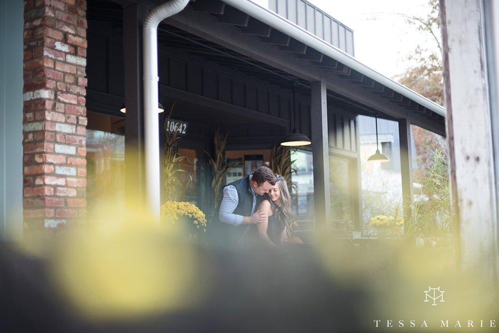 serenbe_engagement_pictures_serenbe_wedding_fall_engagement_pictures_tessa_marie_weddings_atlantas_best_wedding_photographer-_0026.jpg