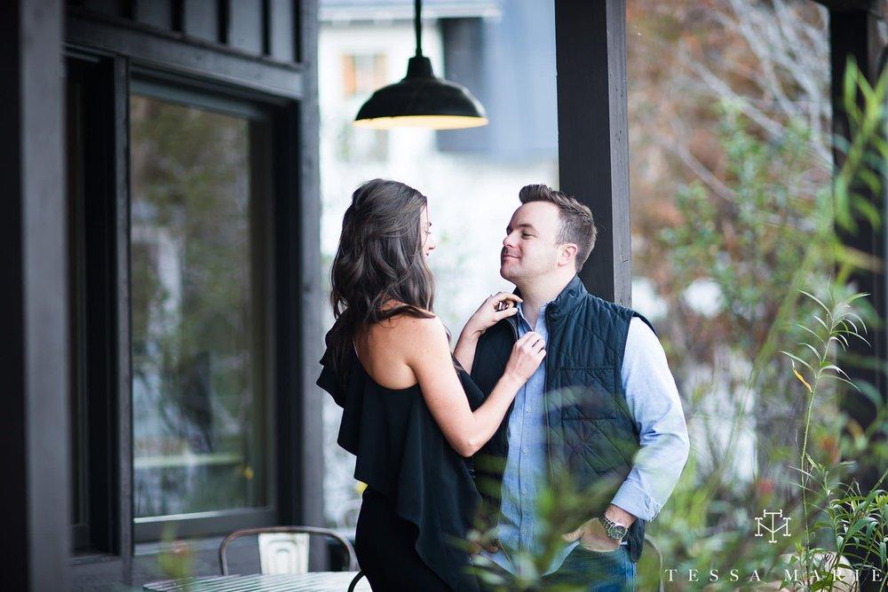 serenbe_engagement_pictures_serenbe_wedding_fall_engagement_pictures_tessa_marie_weddings_atlantas_best_wedding_photographer-_0029.jpg