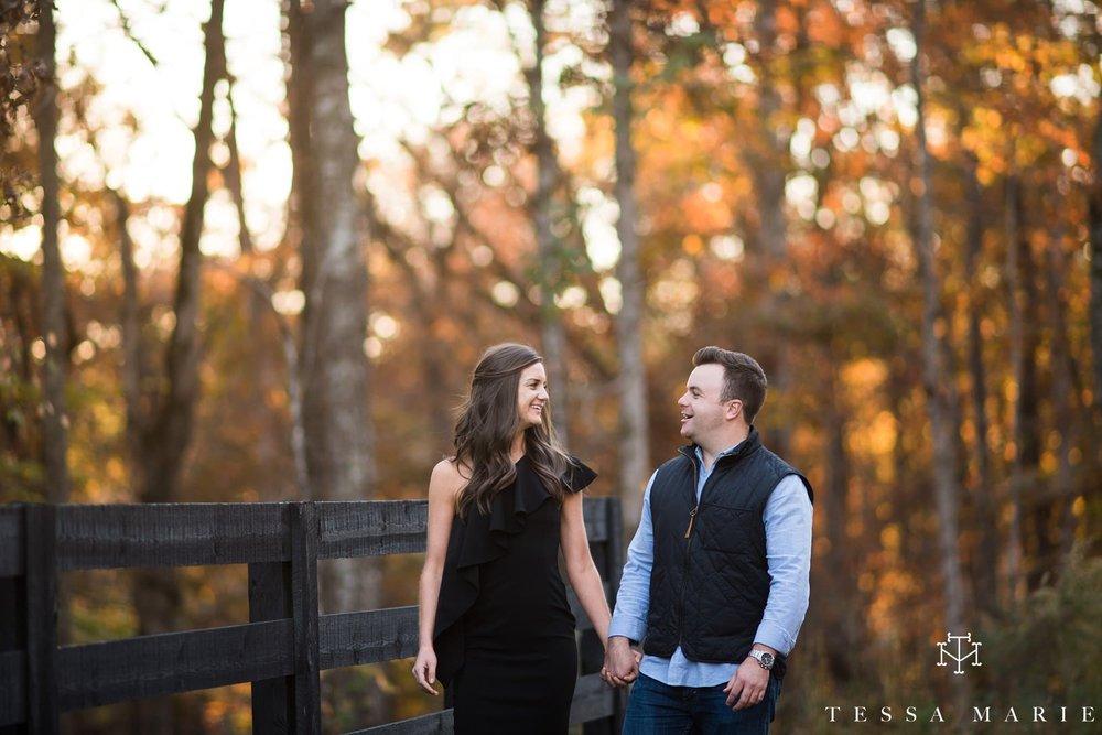 serenbe_engagement_pictures_serenbe_wedding_fall_engagement_pictures_tessa_marie_weddings_atlantas_best_wedding_photographer-_0031.jpg