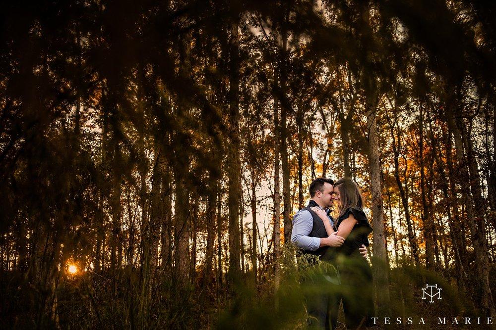 serenbe_engagement_pictures_serenbe_wedding_fall_engagement_pictures_tessa_marie_weddings_atlantas_best_wedding_photographer-_0038.jpg