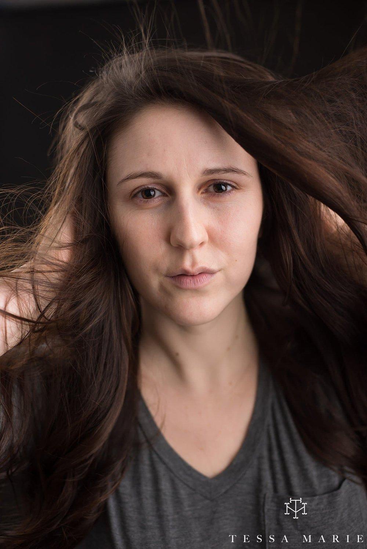 makeup_free_womens_portraits_tessa_marie_studios_no_makeup_empowering_women_0006.jpg