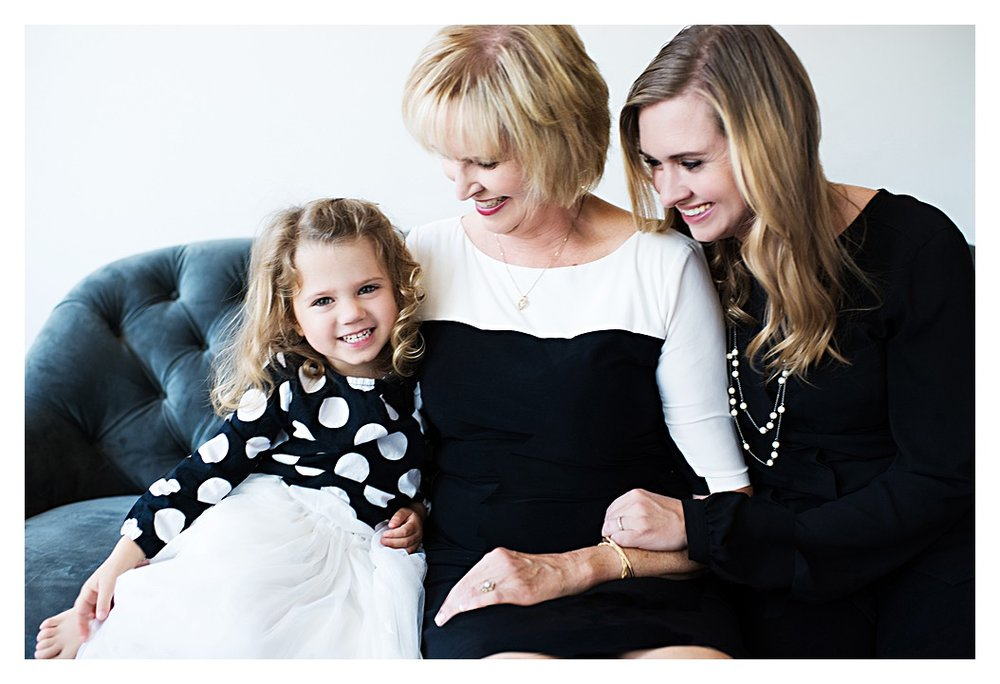 Tessa_marie_photography_mother_daughter_womens_portrait_family_photography_atlanta_0122.jpg