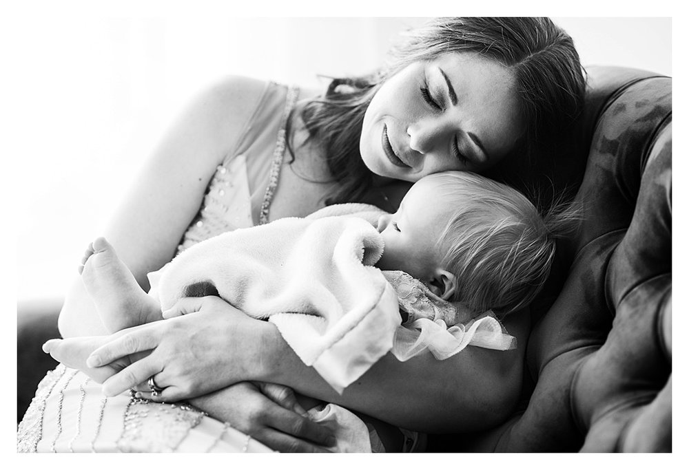Tessa_marie_photography_mother_daughter_womens_portrait_family_photography_atlanta_0127.jpg