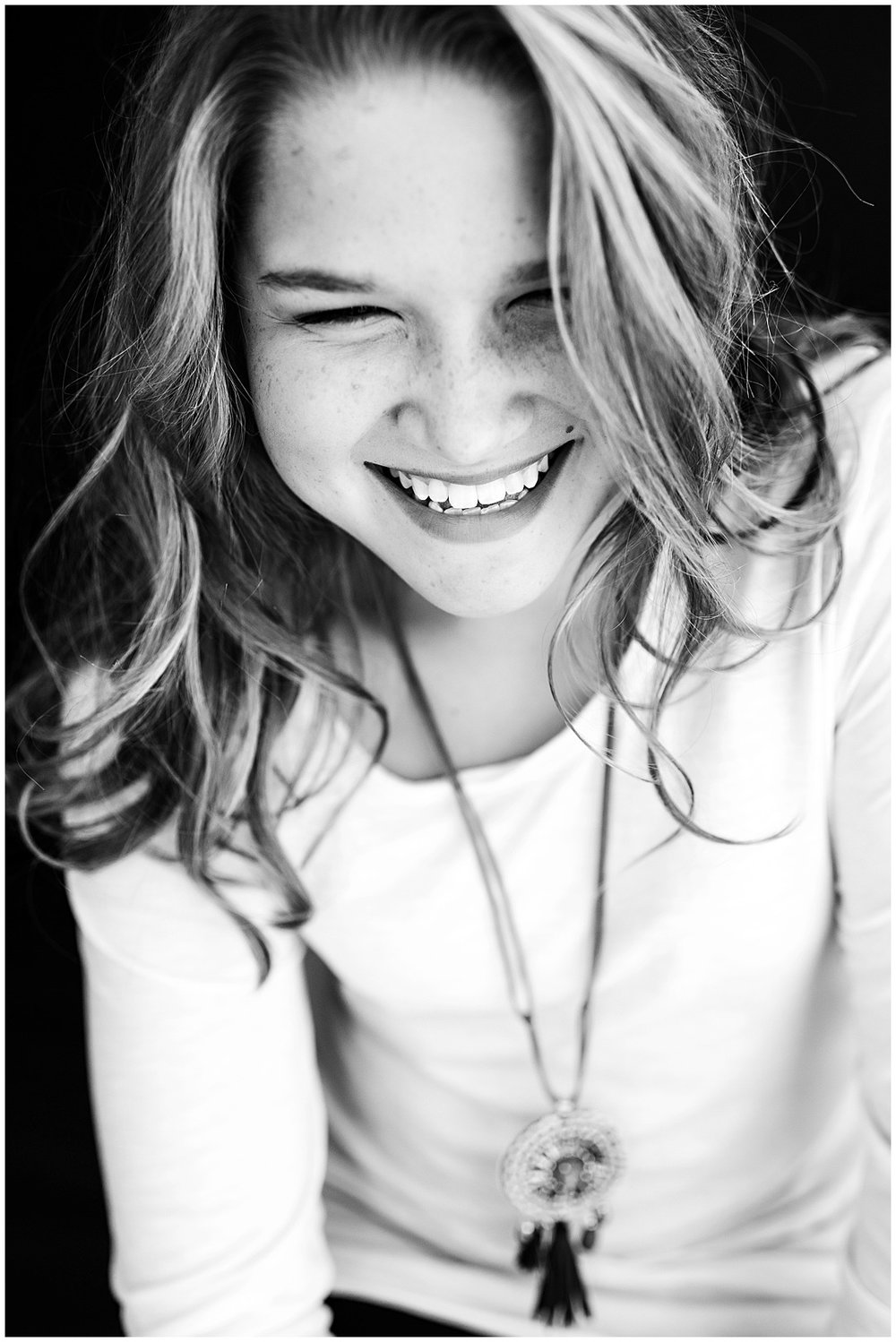 Tessa_marie_photography_family_portrait_photographer_mother_daughter_family_sessions_timeless_elegance_Vogue_magazine_style_portraits_contemporary_portraits_0097.jpg