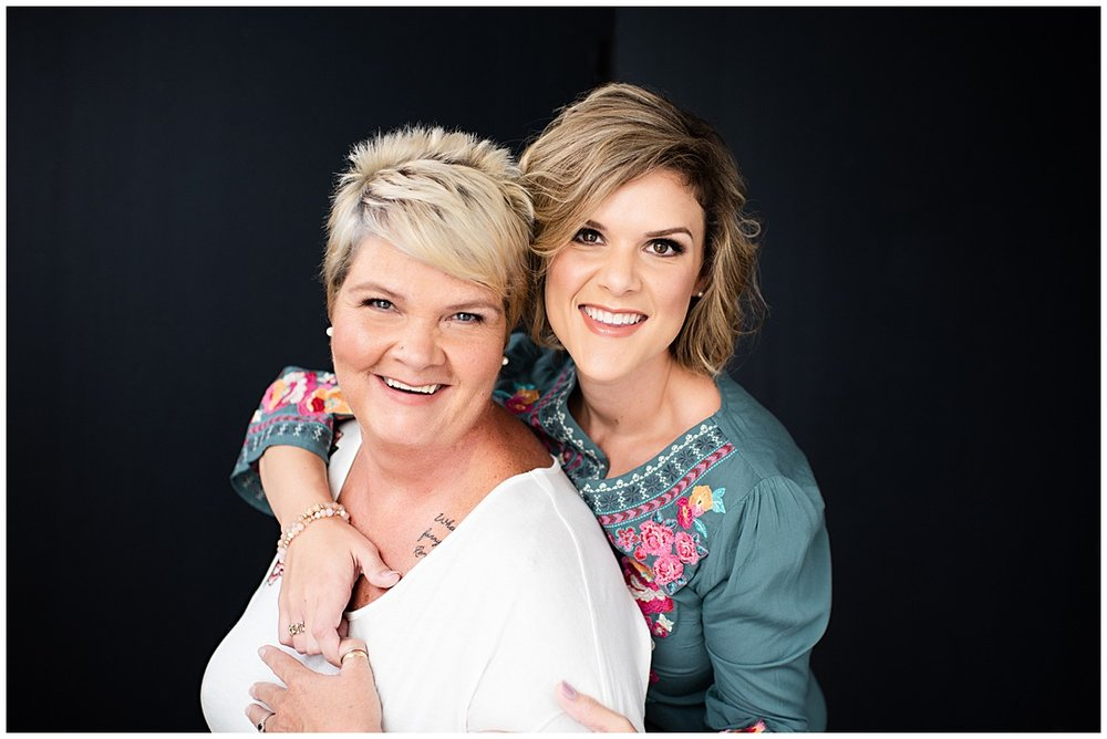 Tessa_marie_photography_womens_senior_portraits_senior_photographer_mother_daughter_0017.jpg