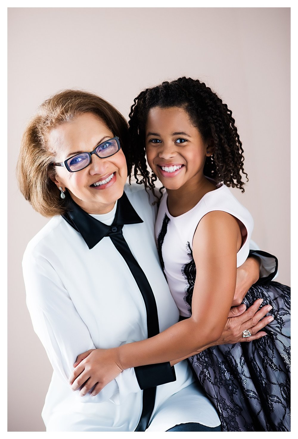 Tessa_marie_photography_mother_daughter_womens_portrait_family_photography_atlanta_0115.jpg