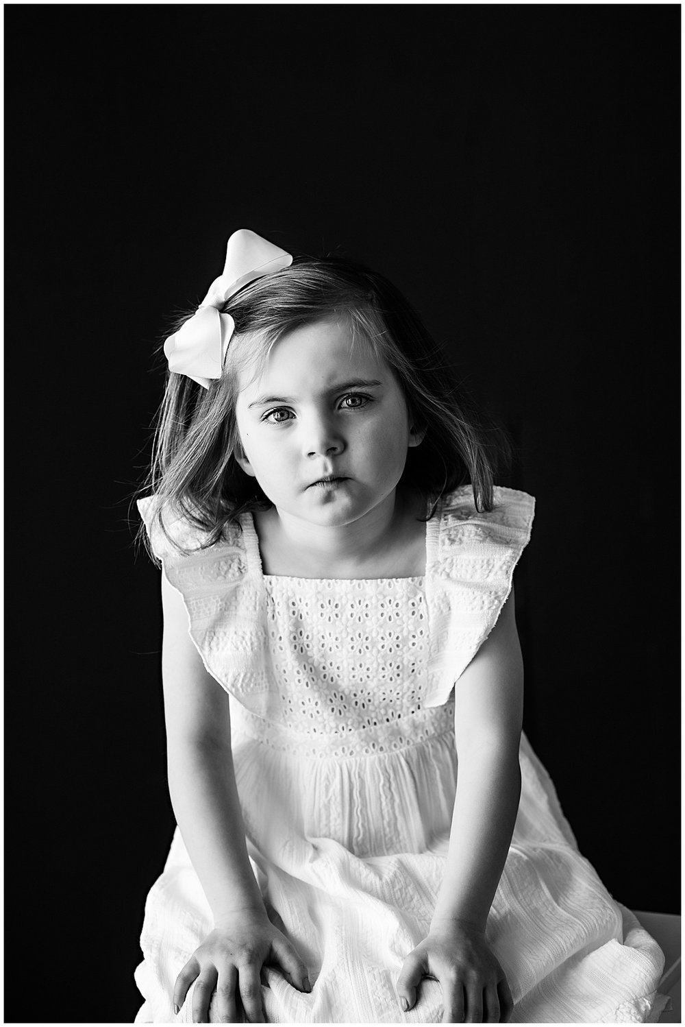 Tessa_marie_photography_atlanta_childrens_fine_art_black_and_white_photography_family_photographer_0009.jpg