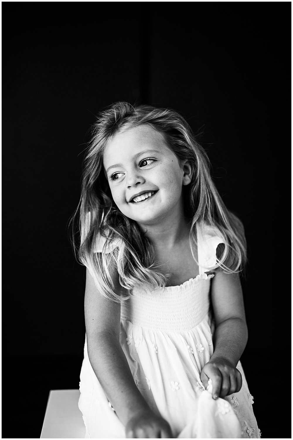 Tessa_marie_photography_atlanta_childrens_fine_art_black_and_white_photography_family_photographer_0033.jpg