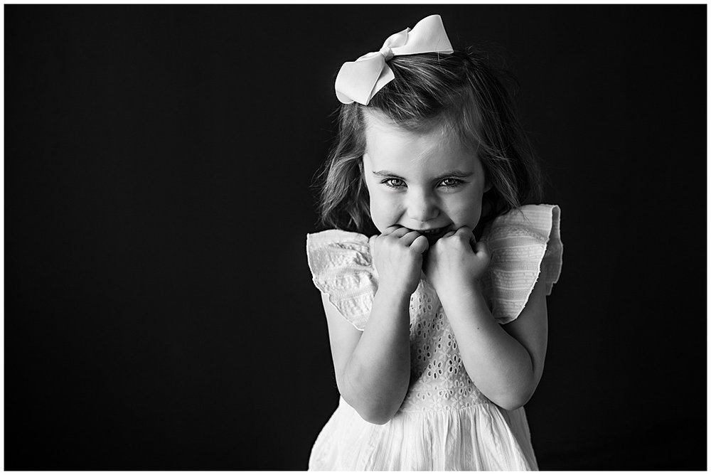 Tessa_marie_photography_atlanta_childrens_fine_art_black_and_white_photography_family_photographer_0020.jpg