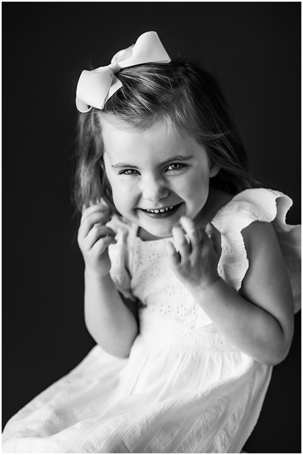 Tessa_marie_photography_atlanta_childrens_fine_art_black_and_white_photography_family_photographer_0014.jpg