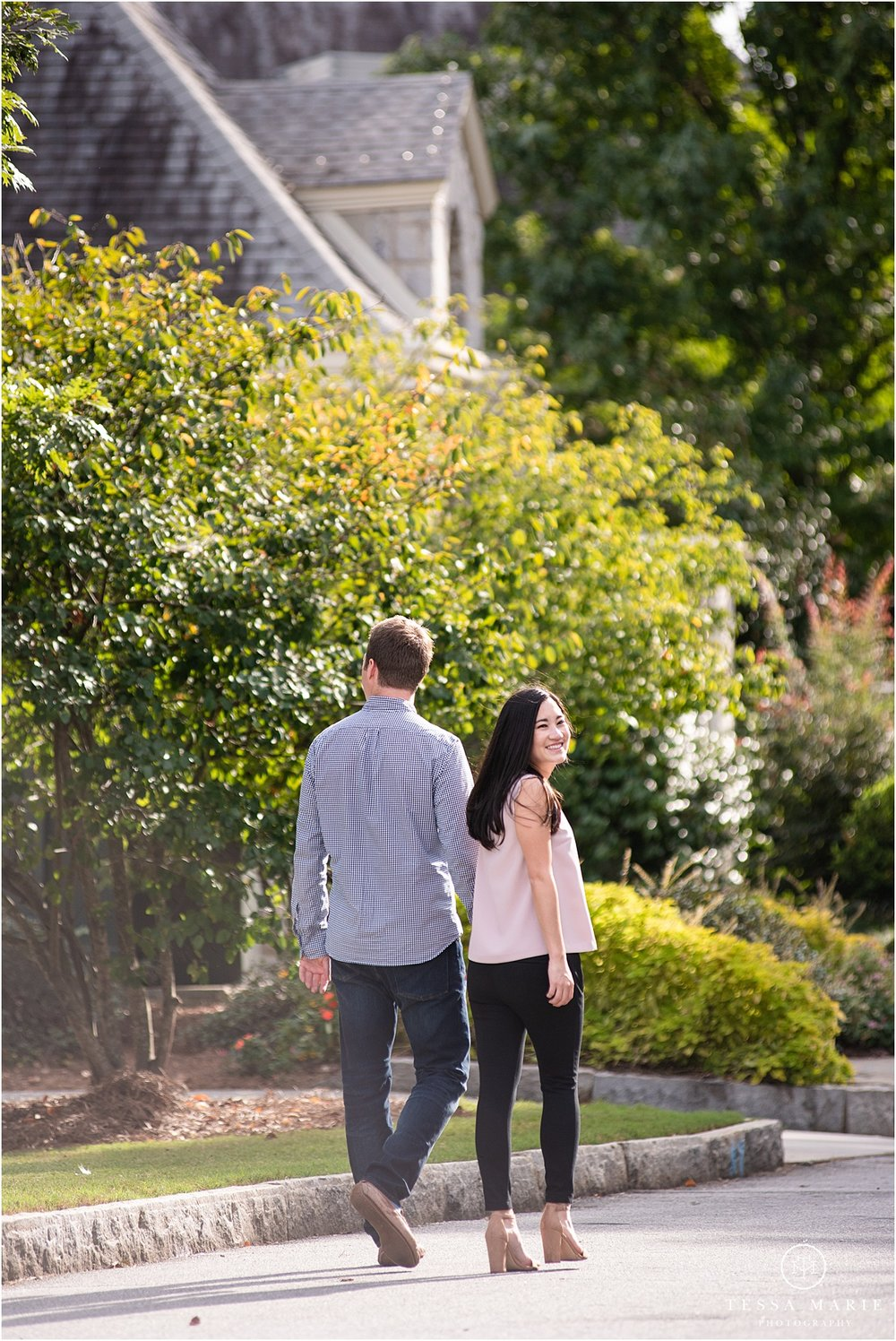 Tessa_marie_photography_wedding_photographer_engagement_pictures_piedmont_park_0003.jpg