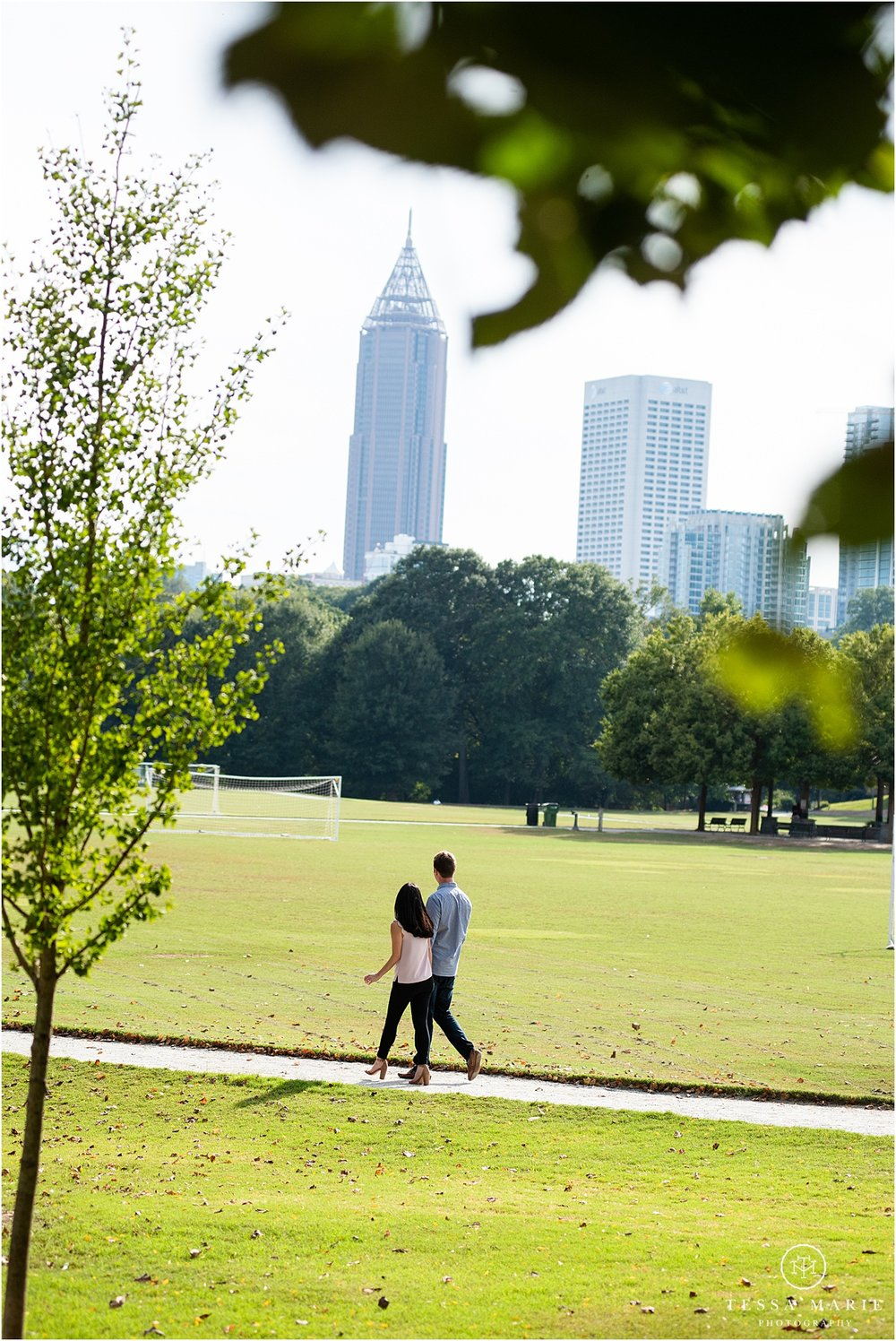 Tessa_marie_photography_wedding_photographer_engagement_pictures_piedmont_park_0007.jpg