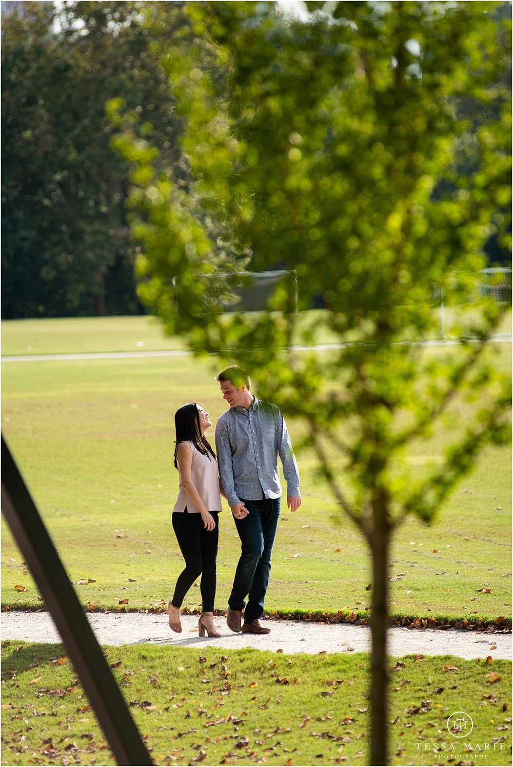 Tessa_marie_photography_wedding_photographer_engagement_pictures_piedmont_park_0008.jpg