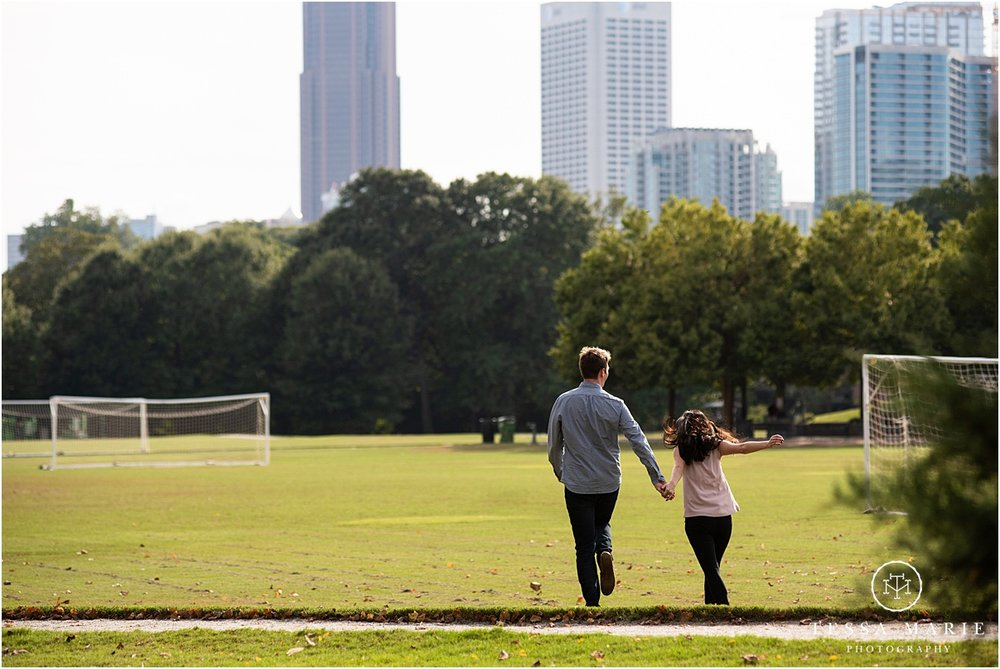 Tessa_marie_photography_wedding_photographer_engagement_pictures_piedmont_park_0012.jpg
