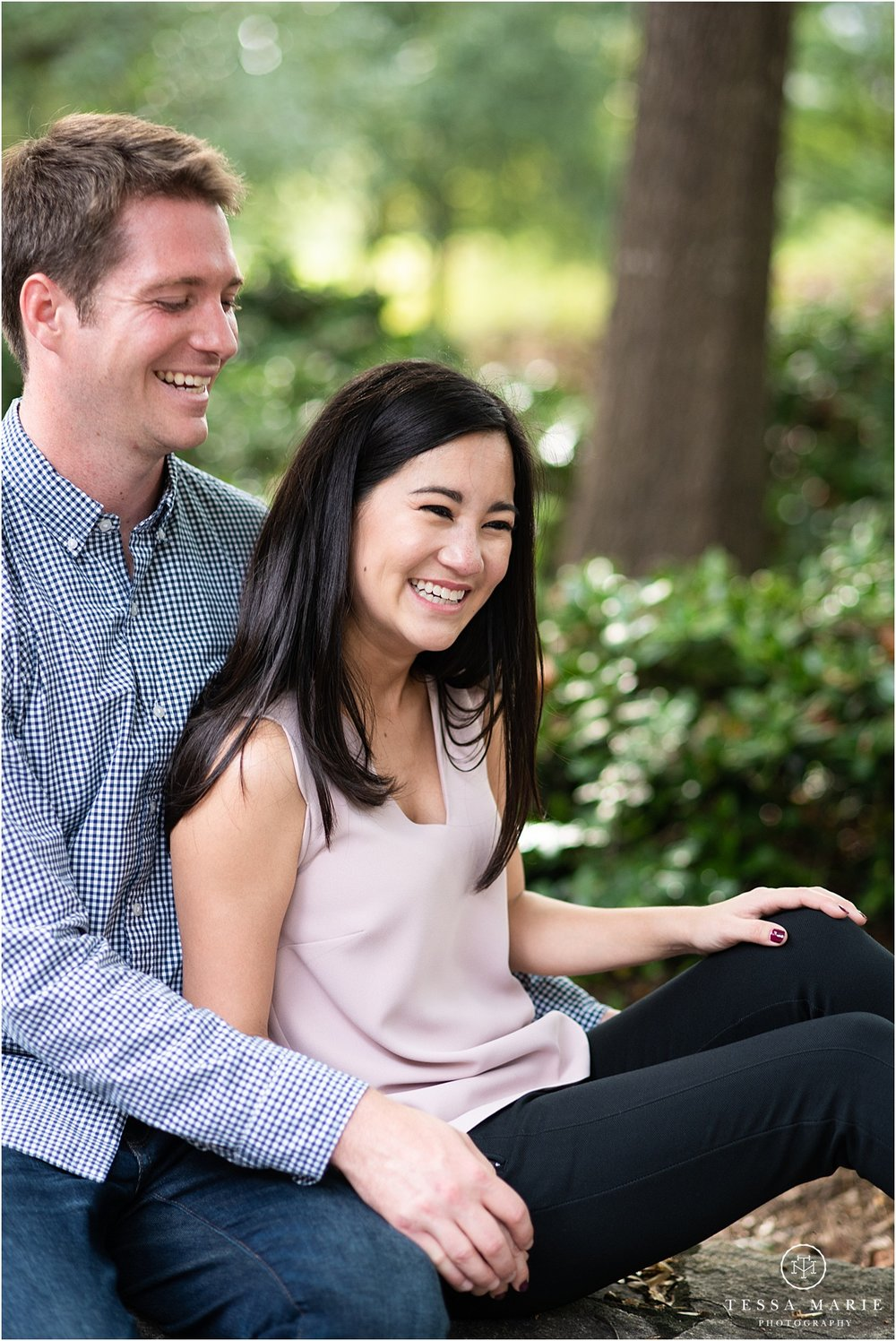 Tessa_marie_photography_wedding_photographer_engagement_pictures_piedmont_park_0015.jpg