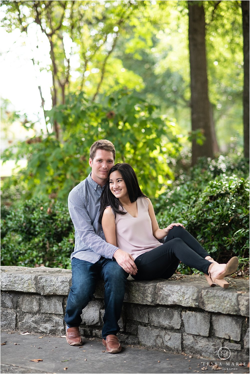 Tessa_marie_photography_wedding_photographer_engagement_pictures_piedmont_park_0014.jpg