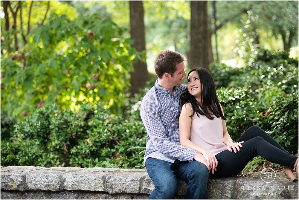 Tessa_marie_photography_wedding_photographer_engagement_pictures_piedmont_park_0016.jpg