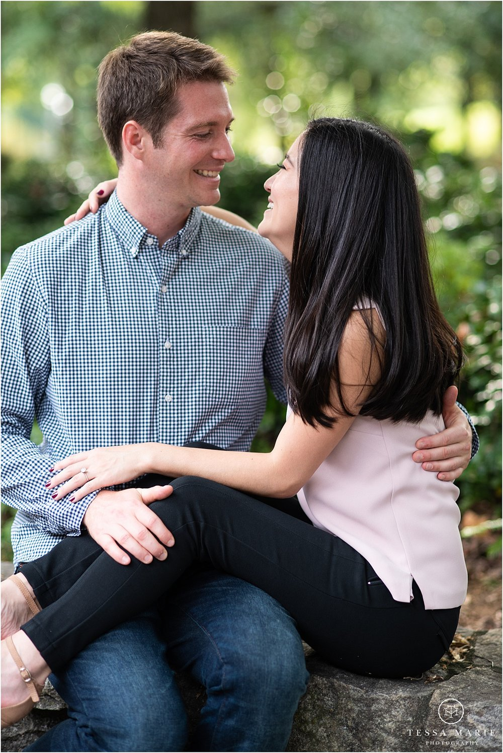 Tessa_marie_photography_wedding_photographer_engagement_pictures_piedmont_park_0017.jpg