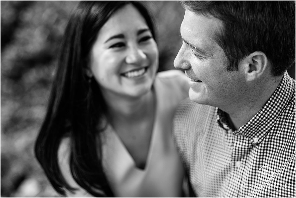 Tessa_marie_photography_wedding_photographer_engagement_pictures_piedmont_park_0019.jpg