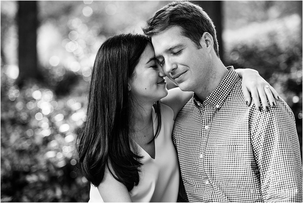 Tessa_marie_photography_wedding_photographer_engagement_pictures_piedmont_park_0020.jpg