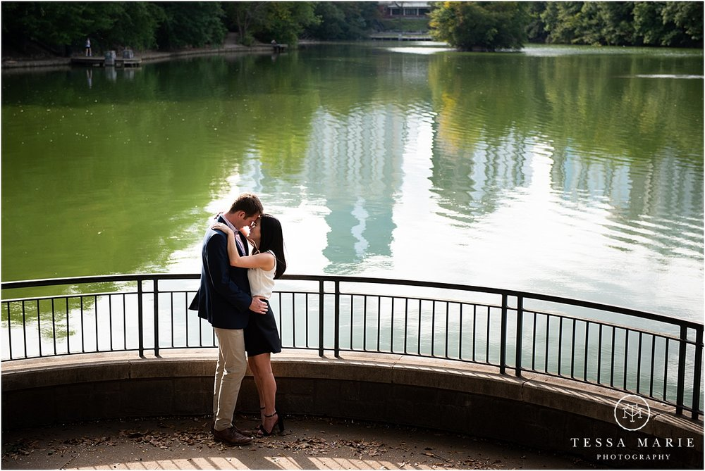 Tessa_marie_photography_wedding_photographer_engagement_pictures_piedmont_park_0027.jpg