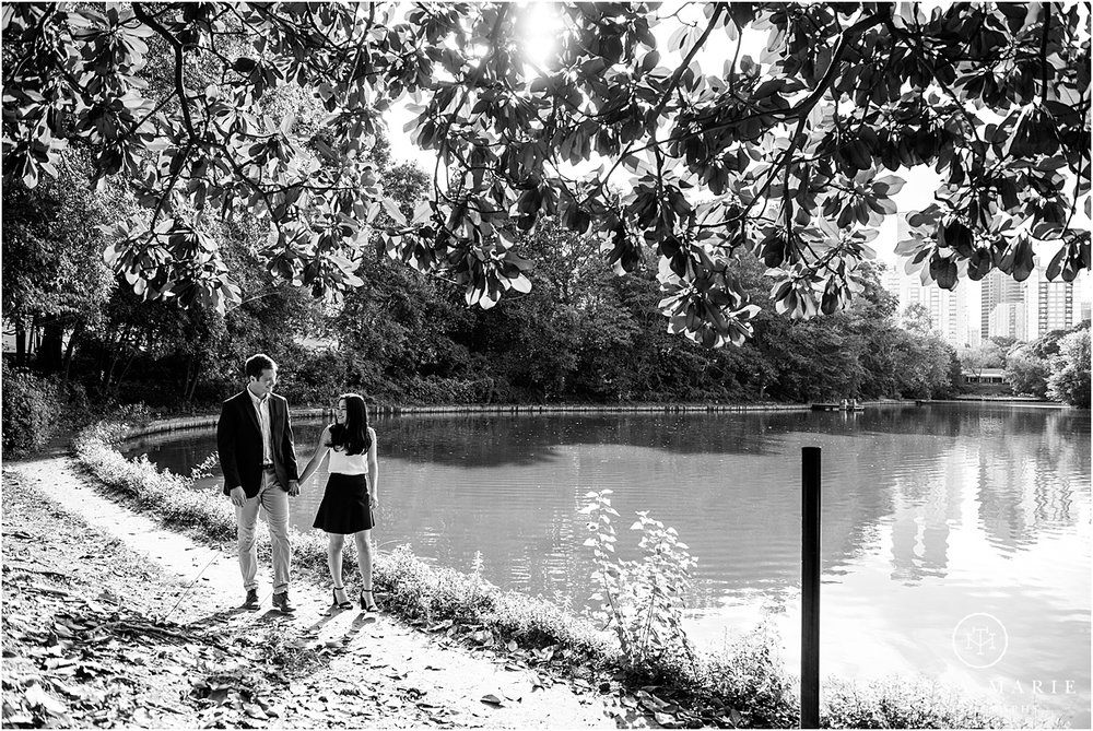 Tessa_marie_photography_wedding_photographer_engagement_pictures_piedmont_park_0028.jpg