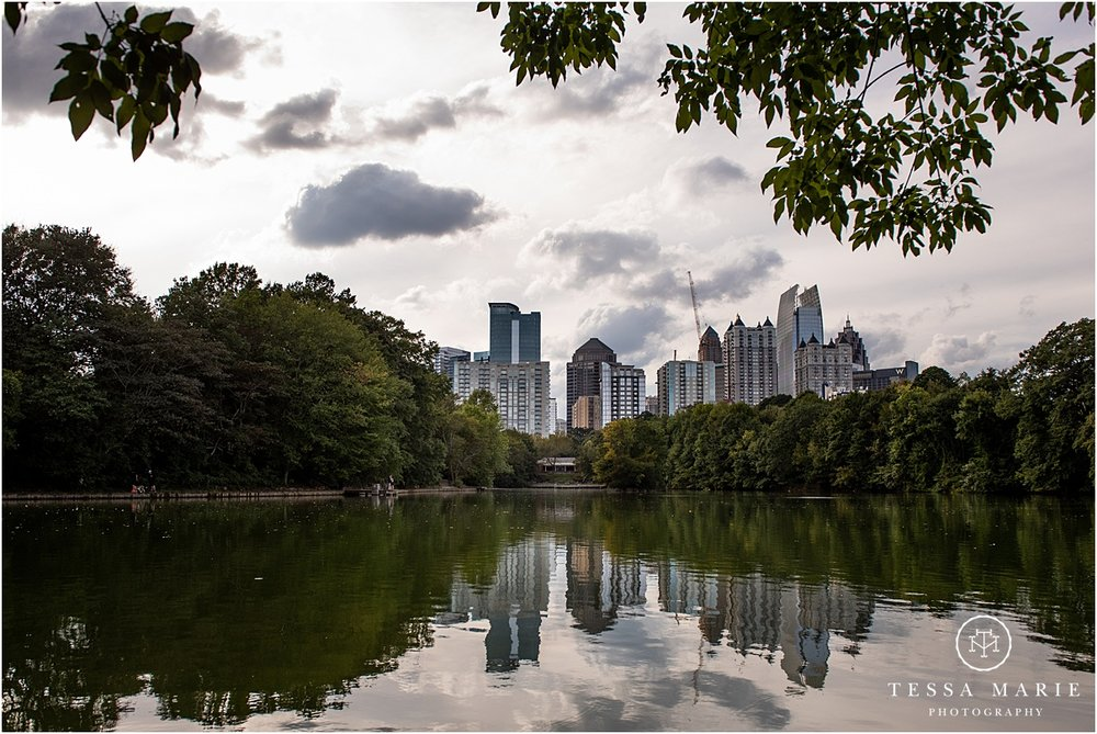 Tessa_marie_photography_wedding_photographer_engagement_pictures_piedmont_park_0031.jpg