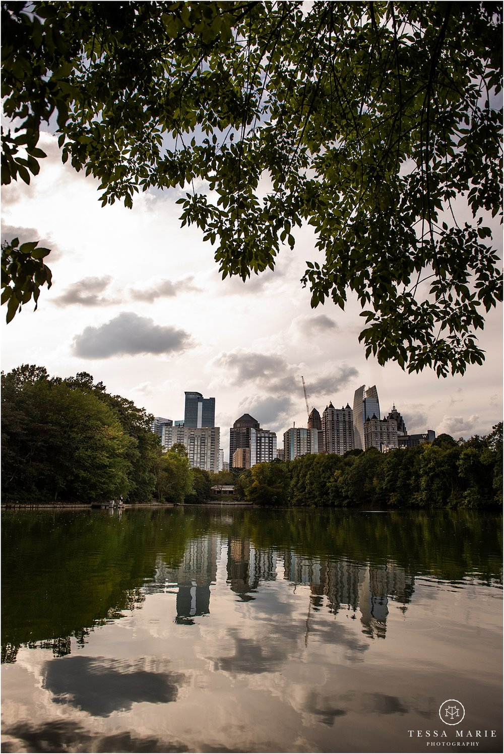Tessa_marie_photography_wedding_photographer_engagement_pictures_piedmont_park_0032.jpg