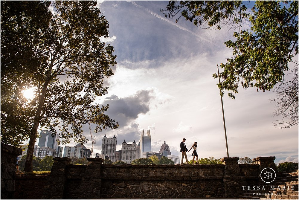 Tessa_marie_photography_wedding_photographer_engagement_pictures_piedmont_park_0035.jpg