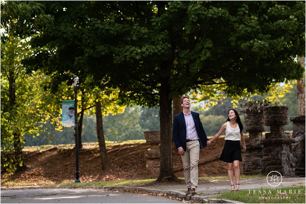 Tessa_marie_photography_wedding_photographer_engagement_pictures_piedmont_park_0041.jpg