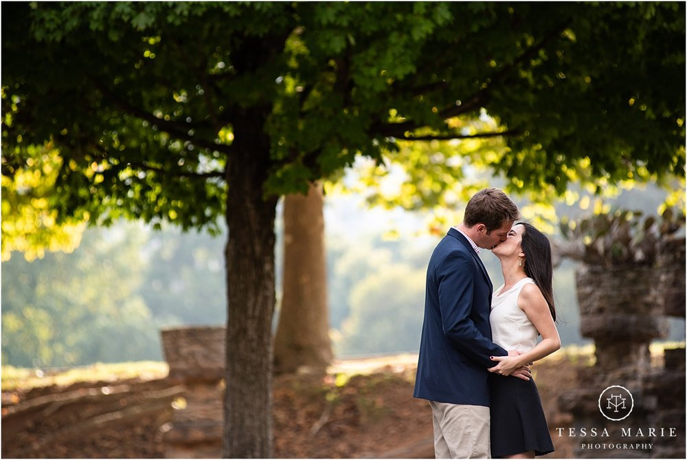 Tessa_marie_photography_wedding_photographer_engagement_pictures_piedmont_park_0043.jpg