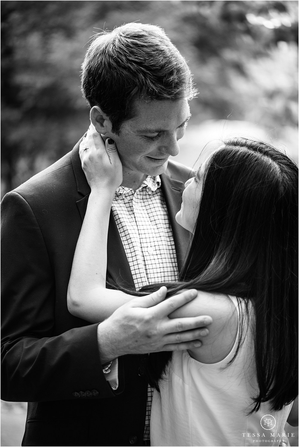 Tessa_marie_photography_wedding_photographer_engagement_pictures_piedmont_park_0050.jpg