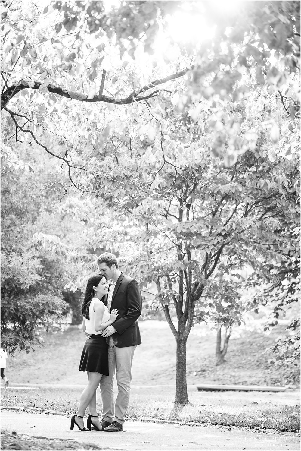 Tessa_marie_photography_wedding_photographer_engagement_pictures_piedmont_park_0049.jpg