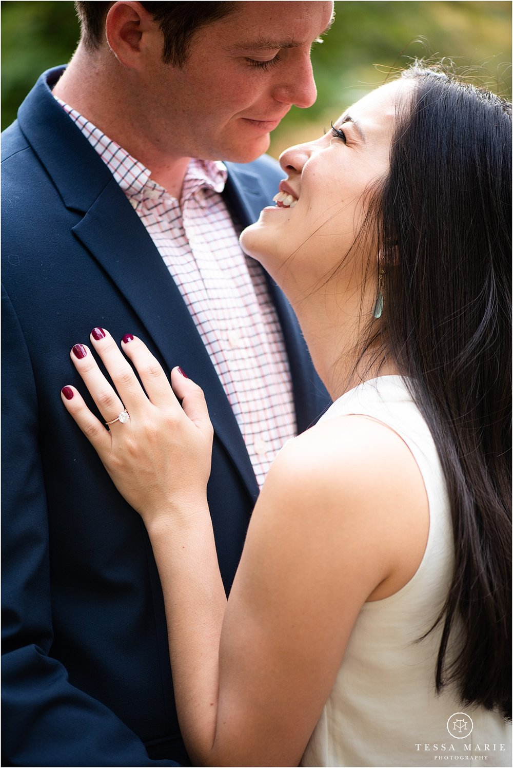 Tessa_marie_photography_wedding_photographer_engagement_pictures_piedmont_park_0051.jpg