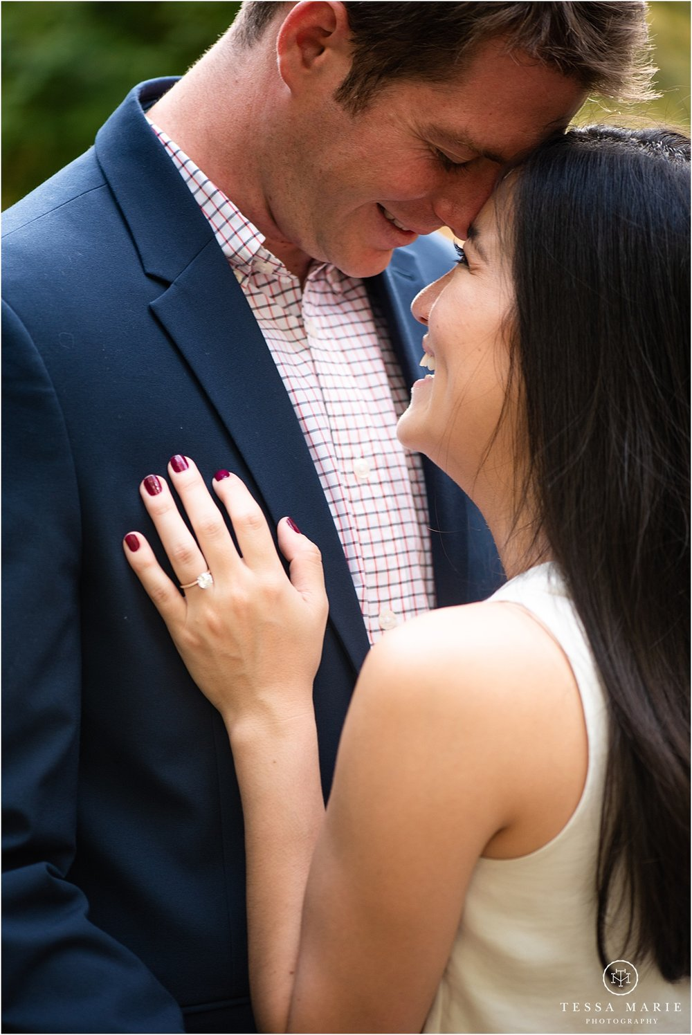 Tessa_marie_photography_wedding_photographer_engagement_pictures_piedmont_park_0052.jpg