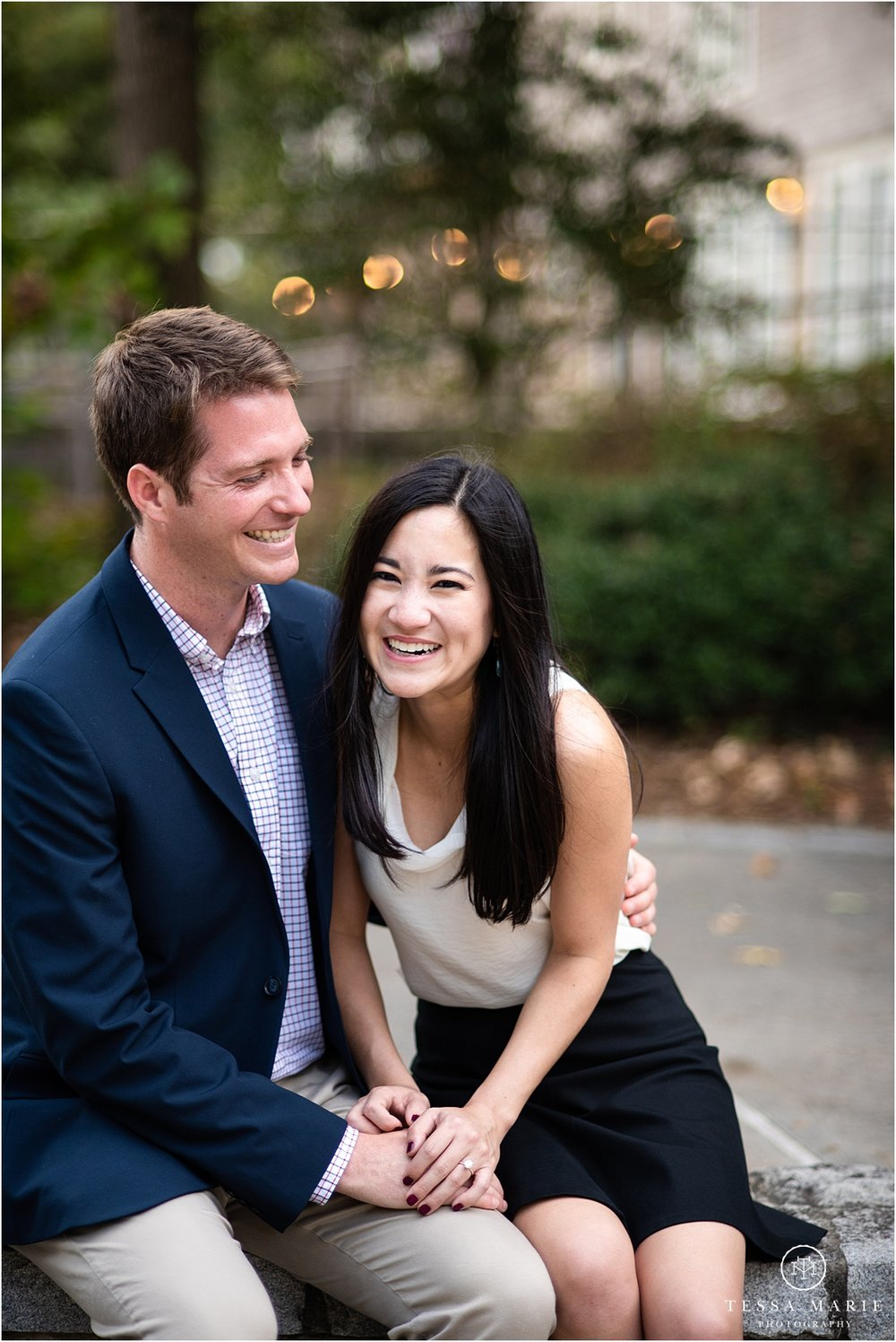Tessa_marie_photography_wedding_photographer_engagement_pictures_piedmont_park_0055.jpg