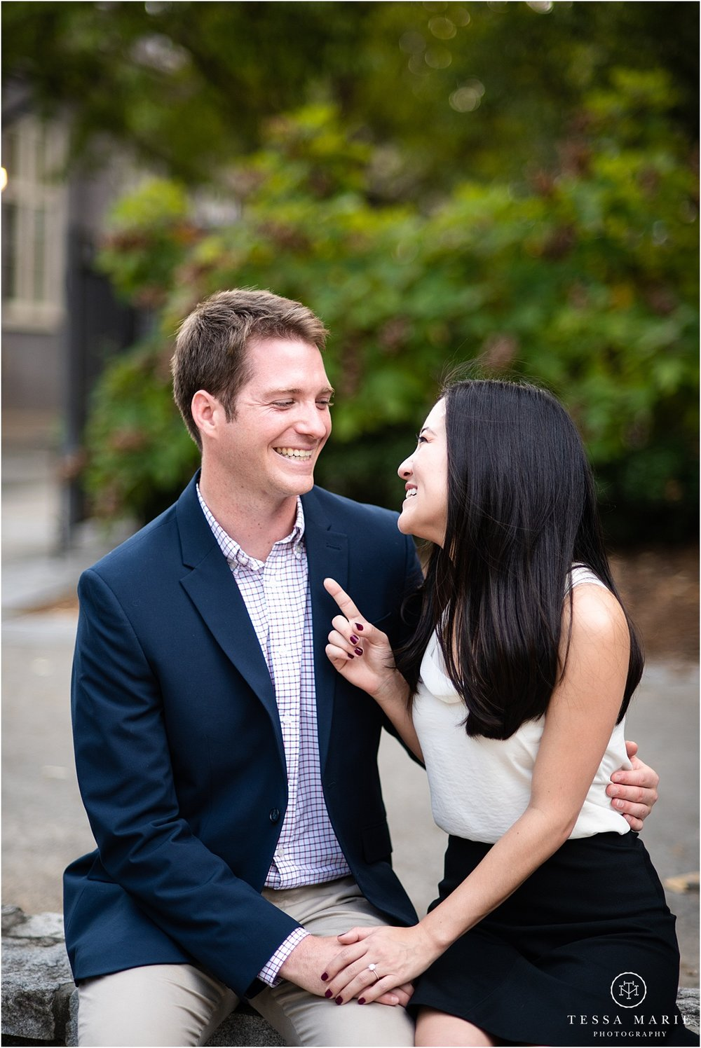 Tessa_marie_photography_wedding_photographer_engagement_pictures_piedmont_park_0056.jpg