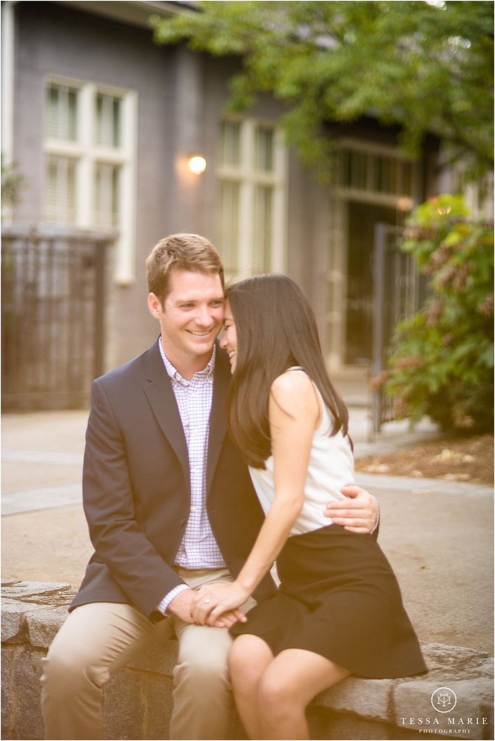 Tessa_marie_photography_wedding_photographer_engagement_pictures_piedmont_park_0057.jpg