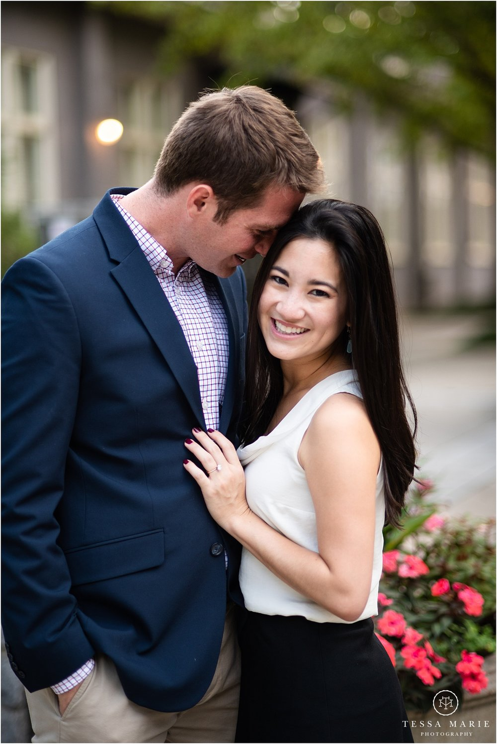 Tessa_marie_photography_wedding_photographer_engagement_pictures_piedmont_park_0059.jpg