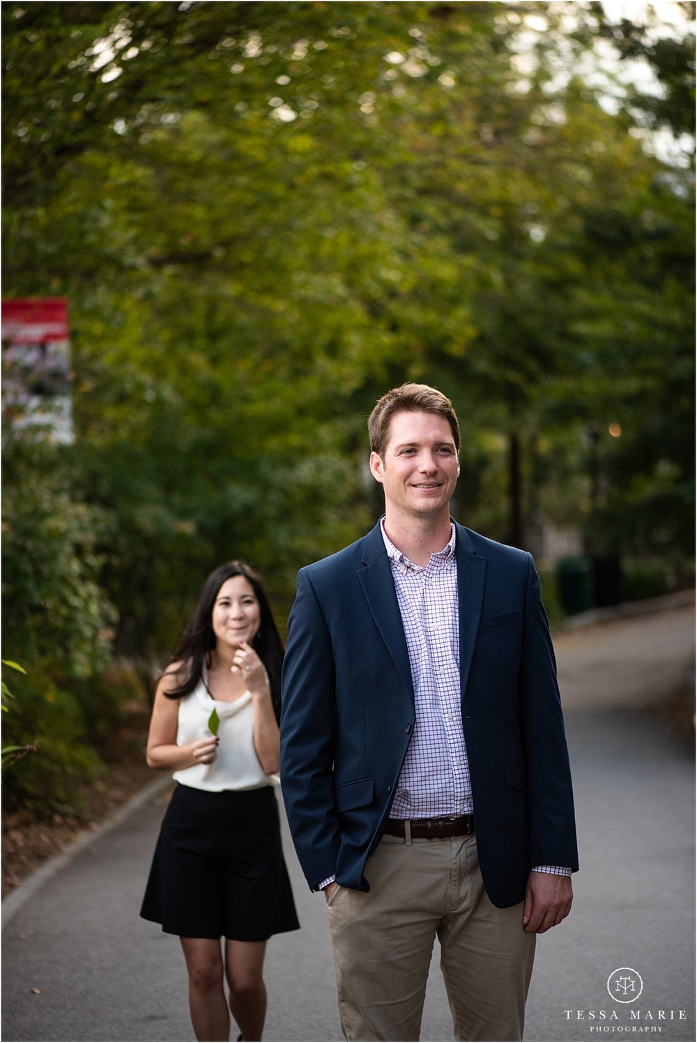 Tessa_marie_photography_wedding_photographer_engagement_pictures_piedmont_park_0064.jpg