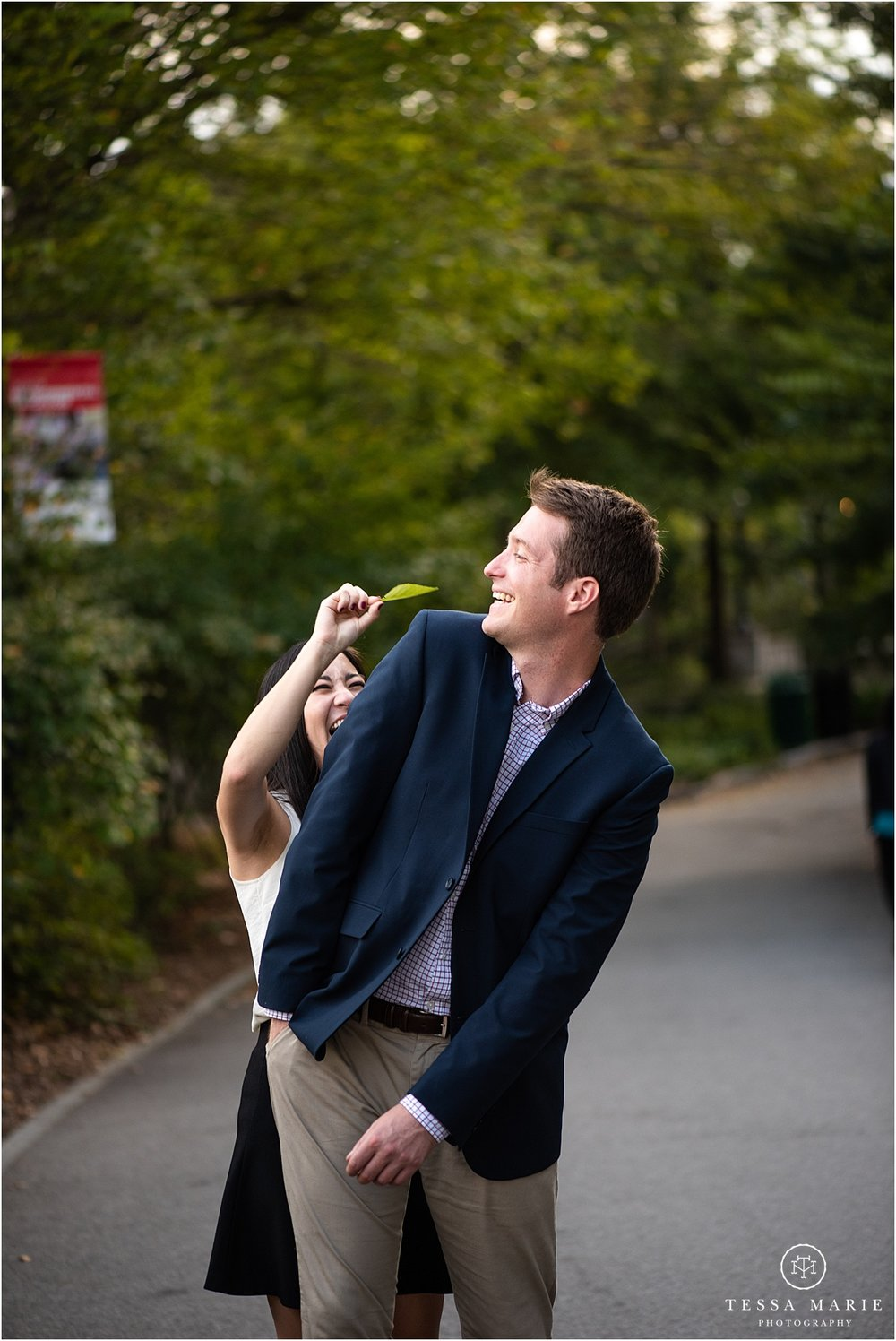 Tessa_marie_photography_wedding_photographer_engagement_pictures_piedmont_park_0066.jpg