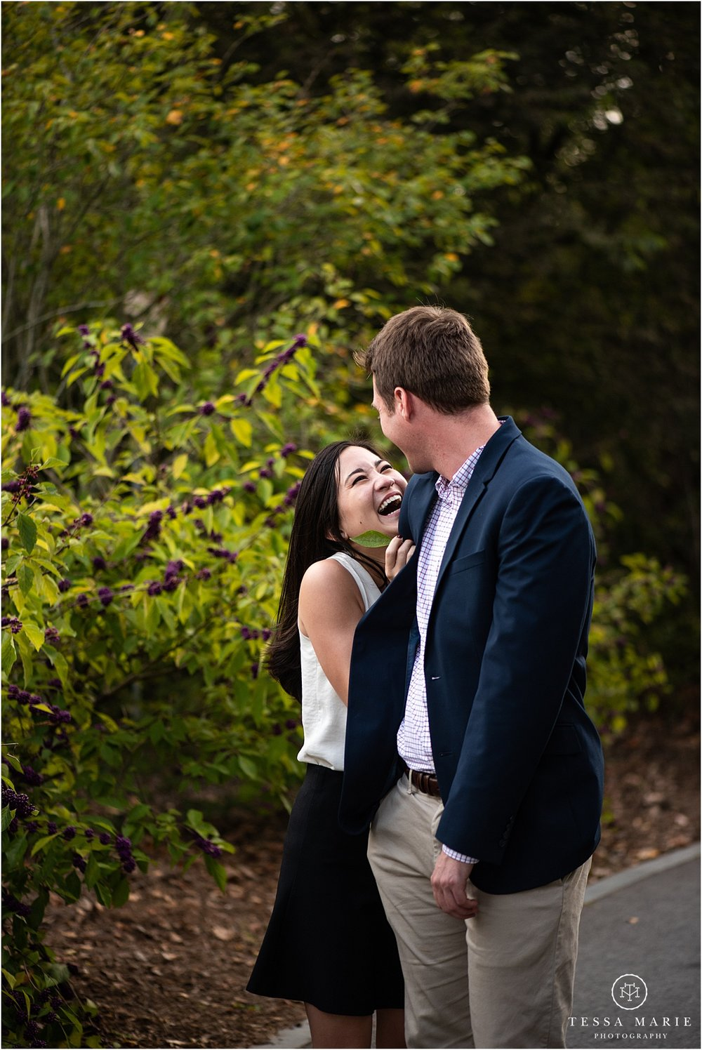 Tessa_marie_photography_wedding_photographer_engagement_pictures_piedmont_park_0067.jpg