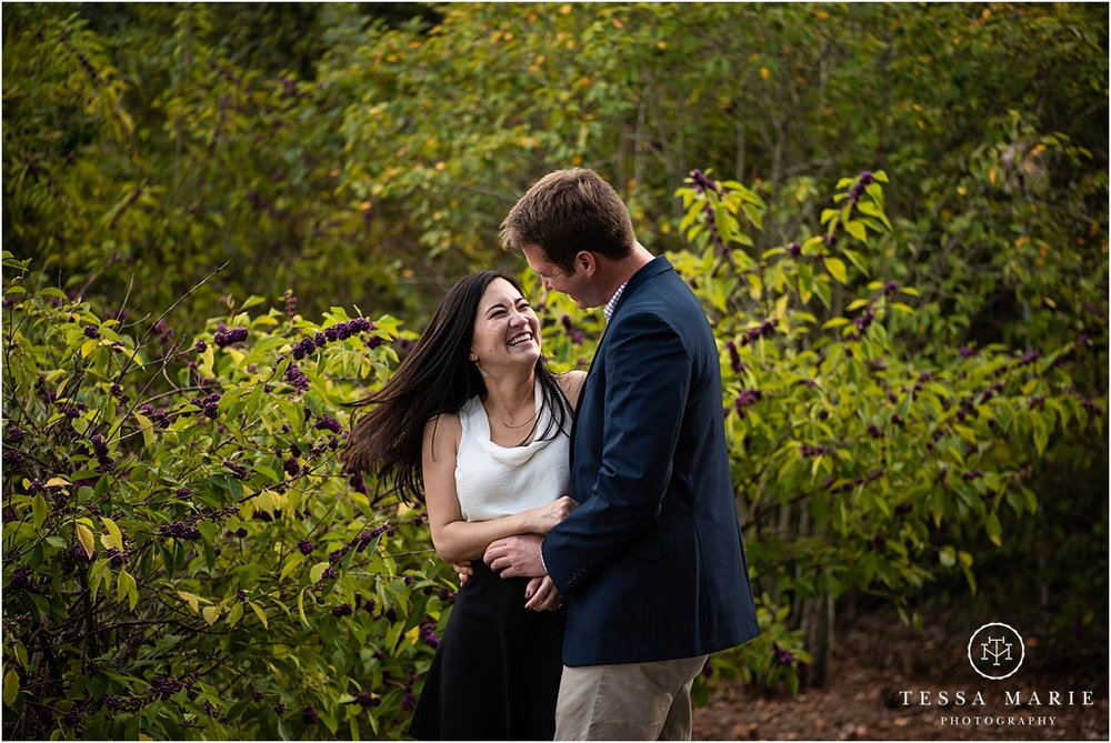 Tessa_marie_photography_wedding_photographer_engagement_pictures_piedmont_park_0070.jpg