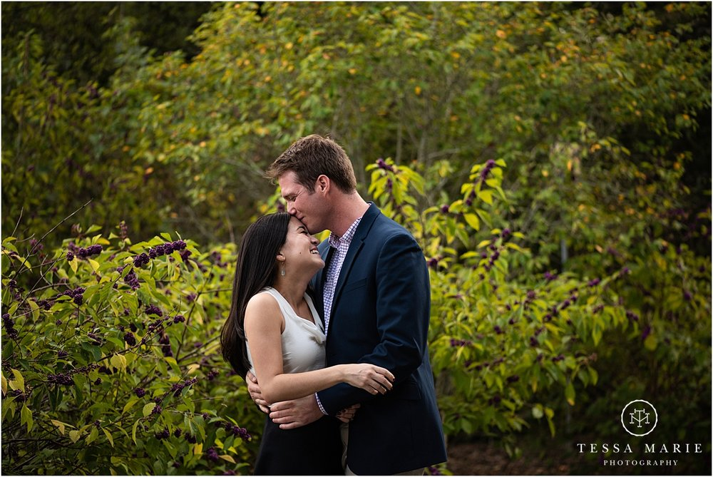 Tessa_marie_photography_wedding_photographer_engagement_pictures_piedmont_park_0071.jpg