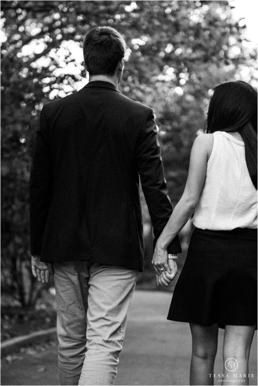 Tessa_marie_photography_wedding_photographer_engagement_pictures_piedmont_park_0073.jpg