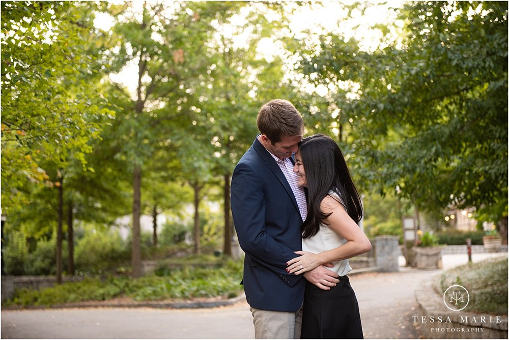 Tessa_marie_photography_wedding_photographer_engagement_pictures_piedmont_park_0075.jpg
