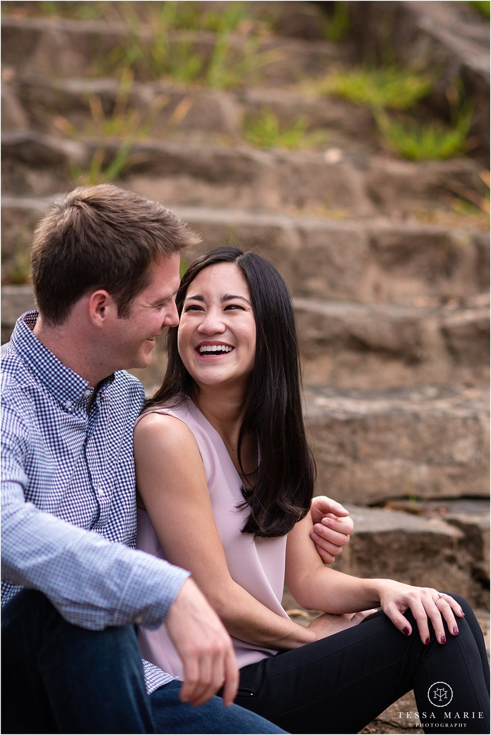 Tessa_marie_photography_wedding_photographer_engagement_pictures_piedmont_park_0081.jpg
