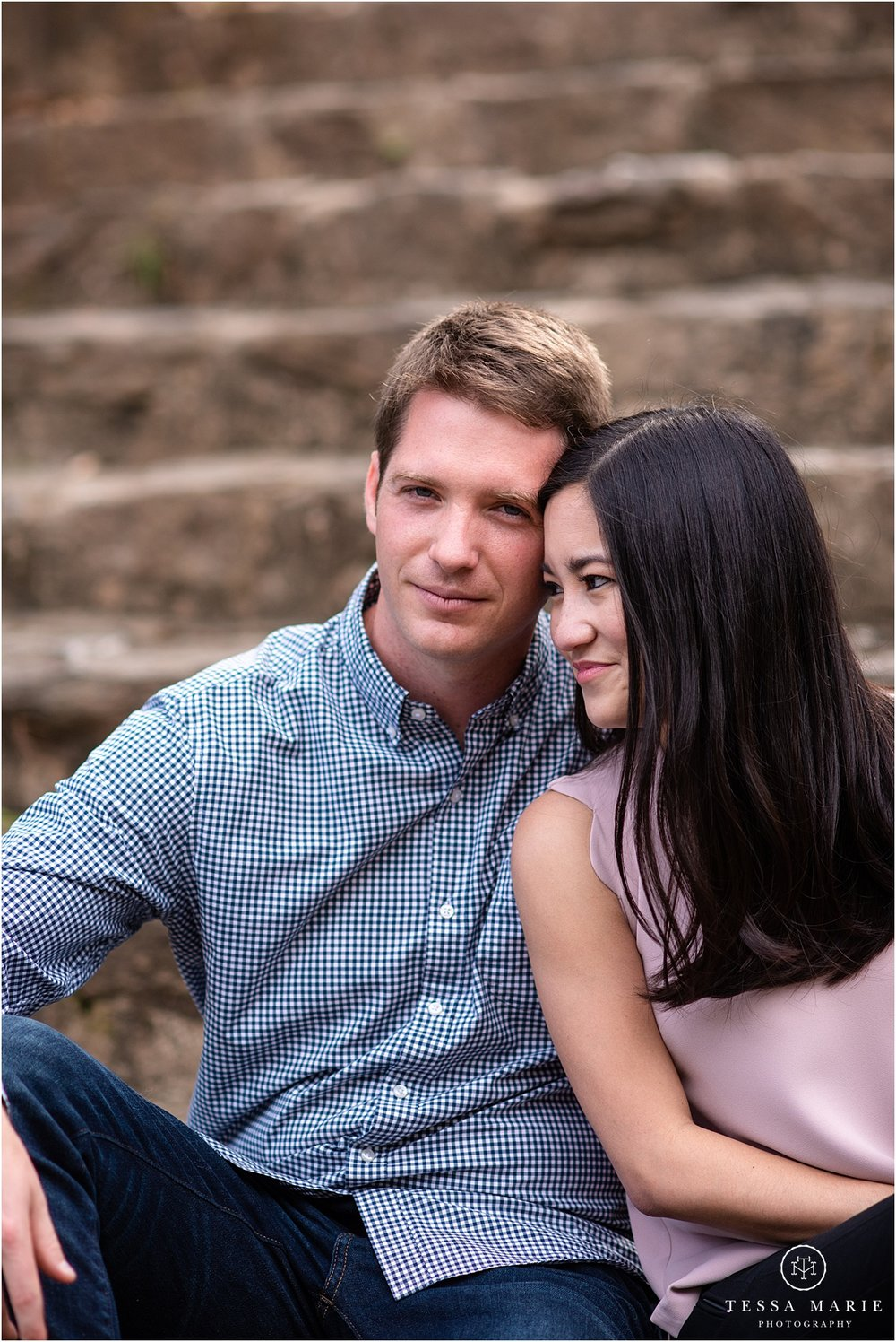 Tessa_marie_photography_wedding_photographer_engagement_pictures_piedmont_park_0084.jpg